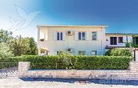 kuća za odmor 166530 - šifra 171054 - Apartmani Jadranovo