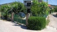 kuća za odmor 143632 - šifra 126315 - Apartmani Vinisce