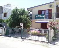 kuća za odmor 154539 - šifra 145708 - Apartmani Pirovac