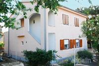 kuća za odmor 160209 - šifra 157853 - Apartmani Pakostane