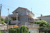 kuća za odmor 175947 - šifra 193332 - Apartmani Novi Vinodolski