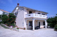 kuća za odmor 138869 - šifra 114863 - Silo