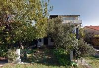 kuća za odmor 162125 - šifra 162110 - Zadar