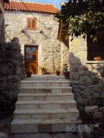 kuća za odmor 168918 - šifra 178110 - Orasac