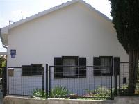 kuća za odmor 141940 - šifra 122069 - Apartmani Premantura