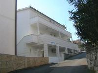 kuća za odmor 168438 - šifra 176769 - Apartmani Lokva Rogoznica