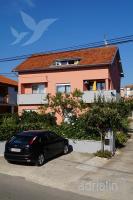 kuća za odmor 146931 - šifra 131822 - Apartmani Zadar