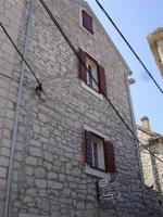 kuća za odmor 169149 - šifra 178671 - Apartmani Primosten Burnji
