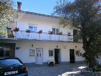 kuća za odmor 153520 - šifra 143273 - Apartmani Podaca