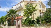 kuća za odmor 159040 - šifra 155287 - Seget Donji Apartman u kući
