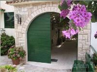 kuća za odmor 146926 - šifra 131821 - Apartmani Drvenik