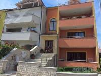 kuća za odmor 147753 - šifra 140361 - Apartmani Pula