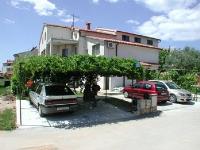 kuća za odmor 101575 - šifra 1658 - Apartmani Fazana