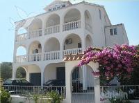 kuća za odmor 162363 - šifra 162533 - Apartmani Slatine