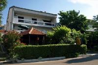 kuća za odmor 155621 - šifra 148338 - Apartmani Baska