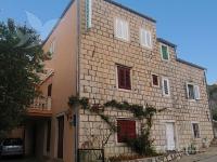 kuća za odmor 143890 - šifra 126935 - Apartmani Slano