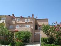 kuća za odmor 148004 - šifra 134302 - Apartmani Palit