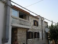 kuća za odmor 139106 - šifra 115332 - Primosten Burnji