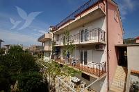 kuća za odmor 160931 - šifra 159658 - Apartmani Novi Vinodolski