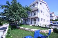 kuća za odmor 172209 - šifra 184971 - Apartmani Klimno