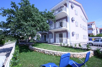 kuća za odmor 172209 - šifra 184986 - Apartmani Klimno