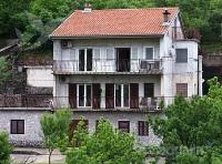 kuća za odmor 132195 - šifra 195291 - Apartmani Privlaka