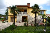 kuća za odmor 156765 - šifra 150779 - Apartmani Labin