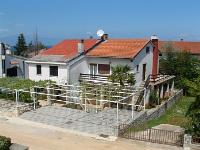 kuća za odmor 103574 - šifra 3627 - Malinska