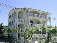 kuća za odmor 104836 - šifra 4910 - Apartmani Lopar