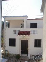 kuća za odmor 157348 - šifra 152114 - Apartmani Marina