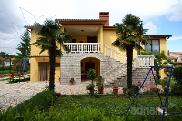 kuća za odmor 156765 - šifra 150779 - Labin