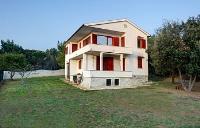 kuća za odmor 157979 - šifra 153369 - Apartmani Premantura