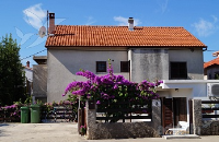 kuća za odmor 142898 - šifra 124335 - Zadar
