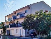 kuća za odmor 147204 - šifra 132414 - Apartmani Mastrinka