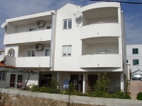 kuća za odmor 110071 - šifra 152078 - Apartmani Primosten Burnji