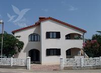 kuća za odmor 142399 - šifra 123165 - Porec