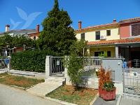 kuća za odmor 169476 - šifra 179469 - Apartmani Banjole