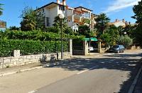 kuća za odmor 137965 - šifra 112805 - Apartmani Rovinj