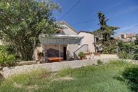 kuća za odmor 154028 - šifra 144409 - Mali Losinj