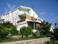 kuća za odmor 169974 - šifra 180453 - Apartmani Klek