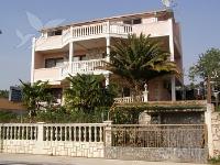kuća za odmor 143584 - šifra 126200 - Apartmani Sibenik
