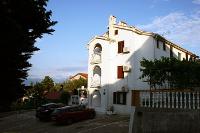 kuća za odmor 104279 - šifra 4343 - Baska