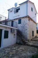 kuća za odmor 161994 - šifra 161825 - Apartmani Arbanija