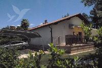 kuća za odmor 173205 - šifra 187044 - Novigrad
