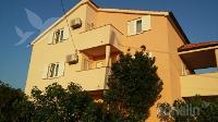 kuća za odmor 176457 - šifra 194340 - Apartmani Vrsi