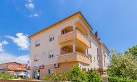 kuća za odmor 141000 - šifra 119665 - Apartmani Medulin