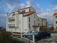 kuća za odmor 138057 - šifra 113043 - Apartmani Podstrana