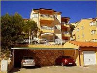 kuća za odmor 104650 - šifra 4720 - Apartmani Rabac