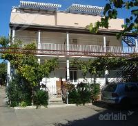 kuća za odmor 175122 - šifra 191763 - Apartmani Sukosan