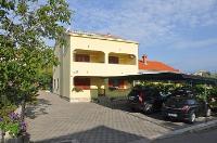 kuća za odmor 144633 - šifra 149649 - Malinska